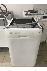 Hotpoint-Ariston LL 40