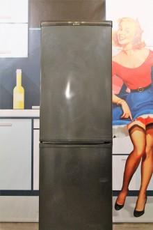 Hotpoint-Ariston ERFV402